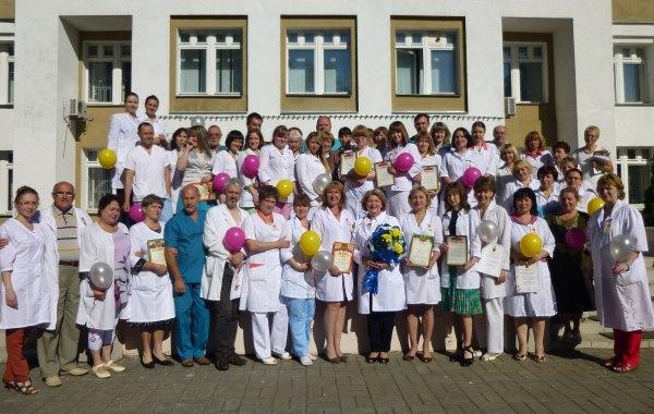 Ревматолог дзержинск нижегородской области